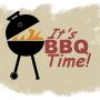 BBQ-time